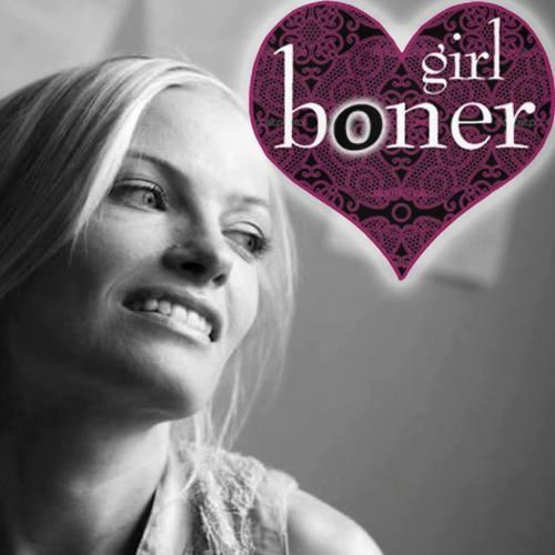 August McLaughlin Girl Boner Podcast