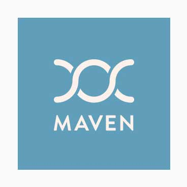 Book a 20 minute consult with Heather Jeffcoat on the Maven App